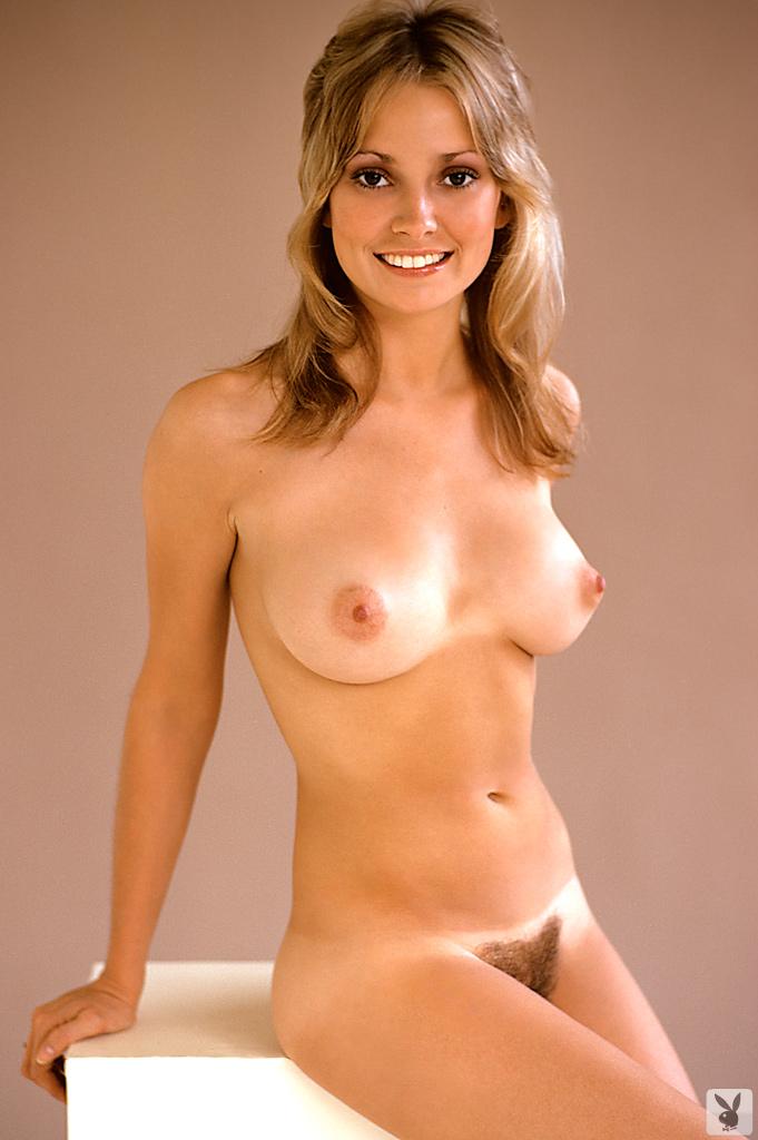 turky girls nude pics
