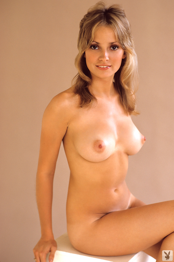 Blonde mom porn