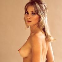 Playboy playmate cyndi wood