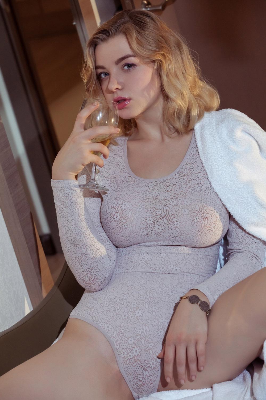 Sex art images-8401