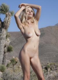 Danielle Trixie Nude