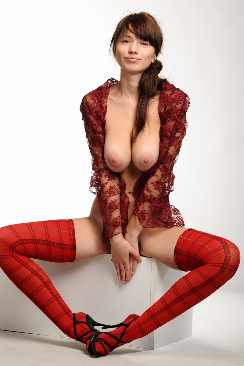 Hot sexy prone naked photo of bhavana xxx