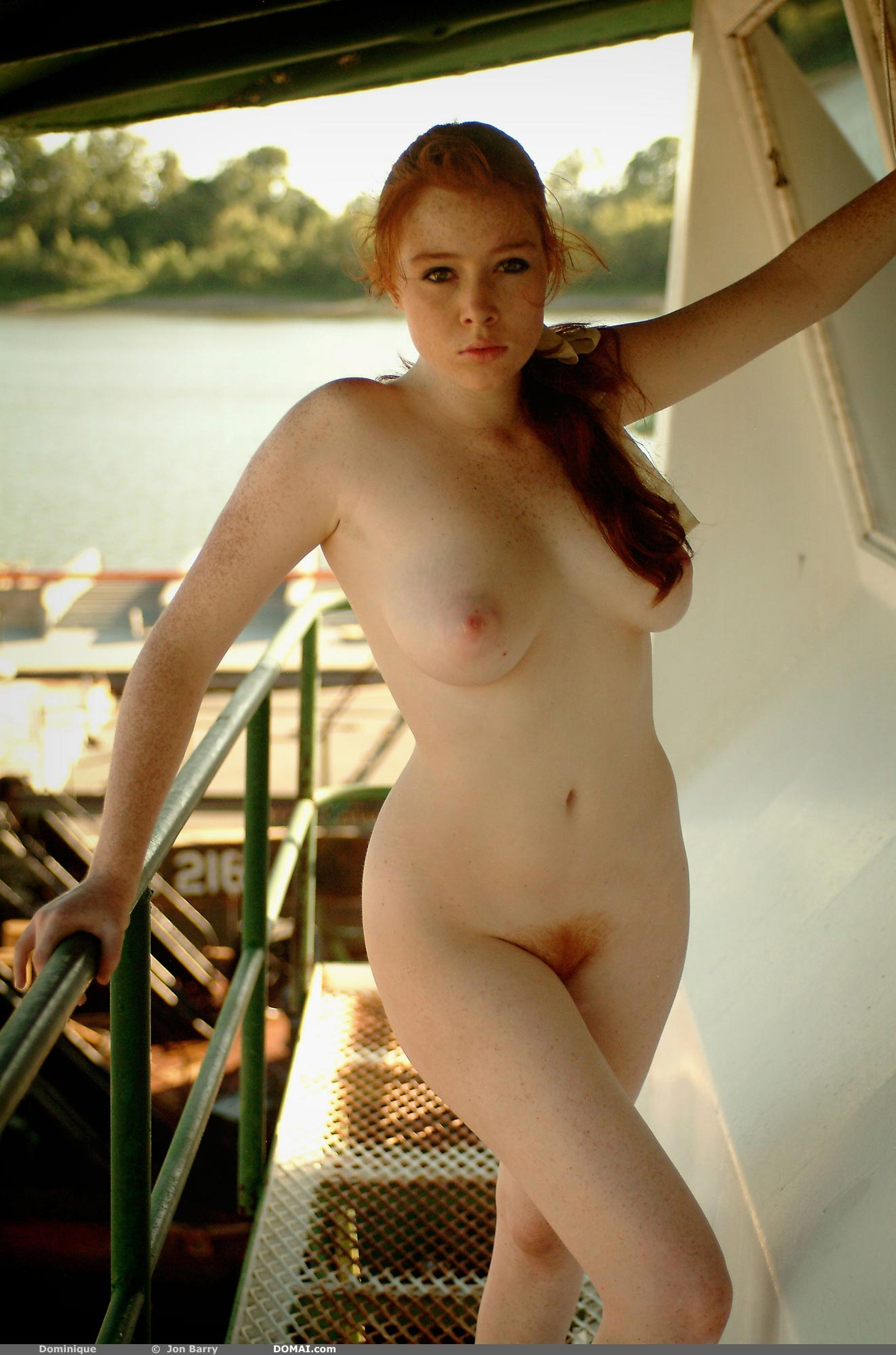 hot wet naked sex bed