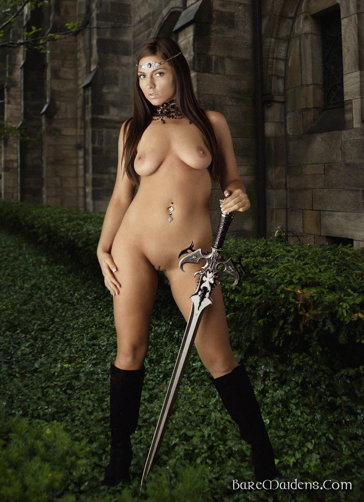 Pk girls nud sexx