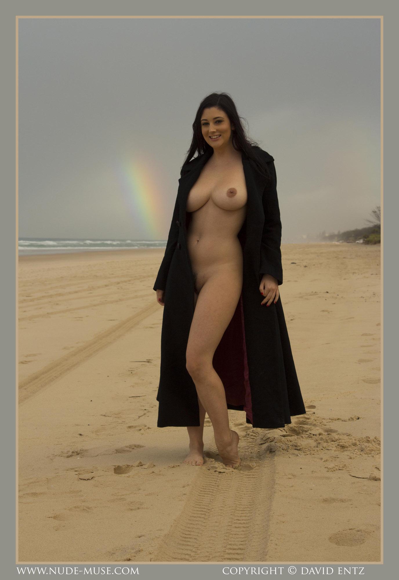 Eden Rainbow-4354