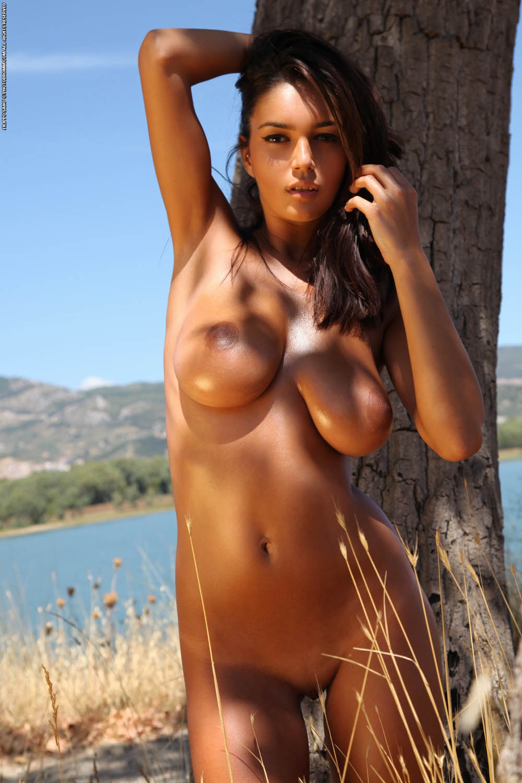 That Beautiful naked maori girls