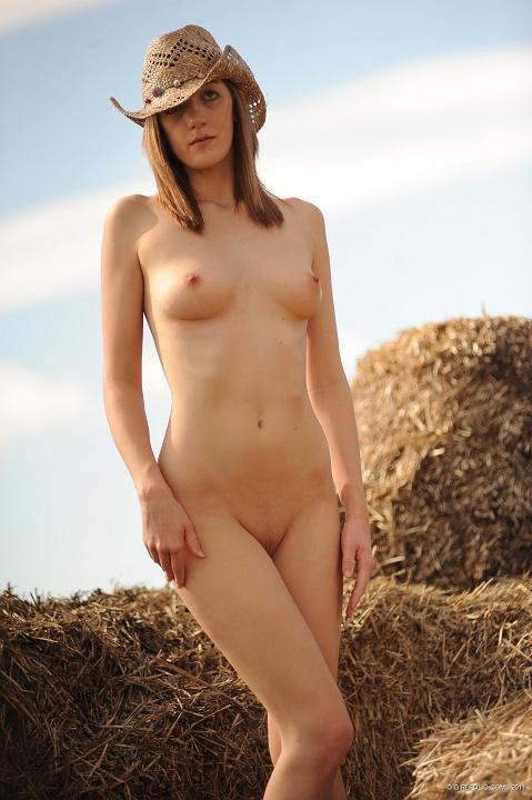 nude-beach-iowa-dahlia-porn-star