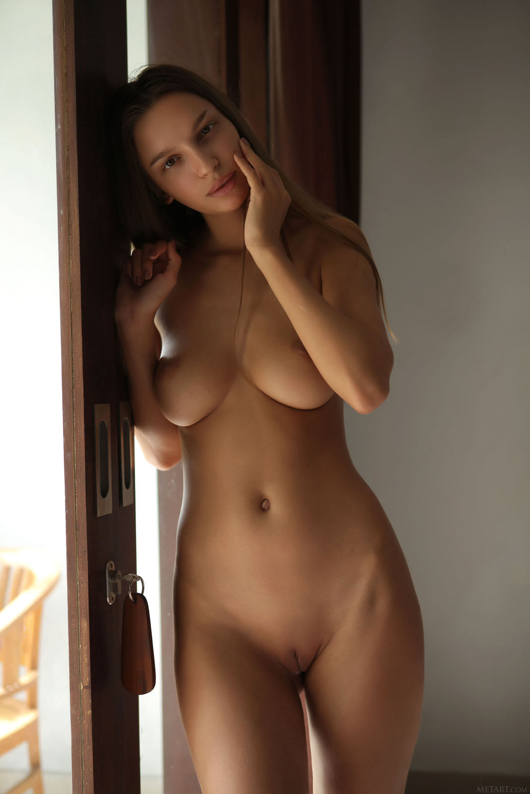 Plus size models nude videos-9537