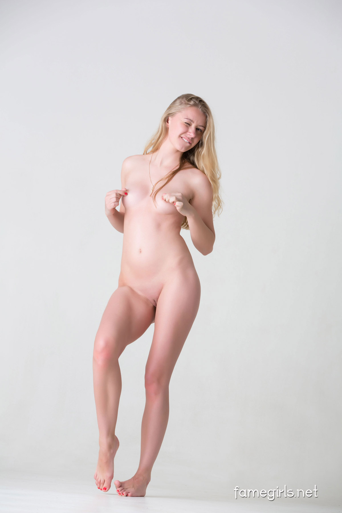 Fame girls sandra porn happens