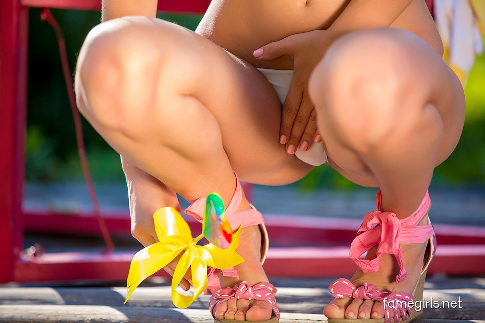 porn videos tiffany thiessen nude mega old porn teri copley naked