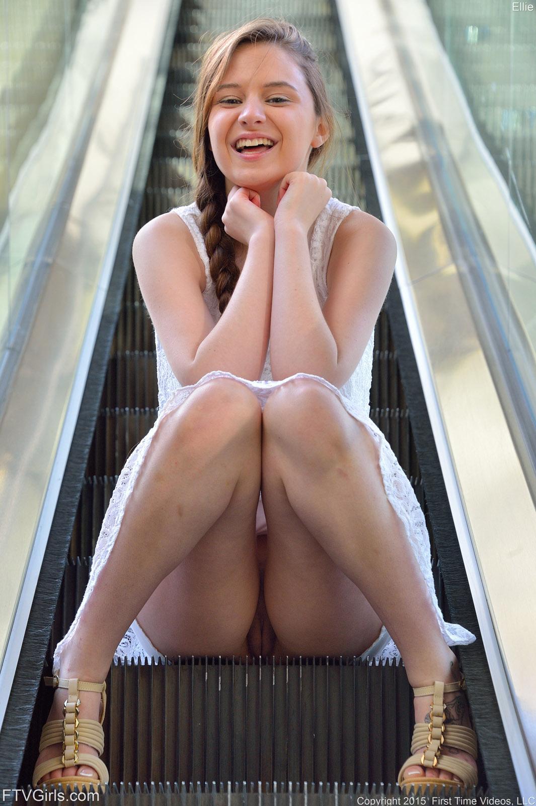 Phrase nude usa teens upskirt assured
