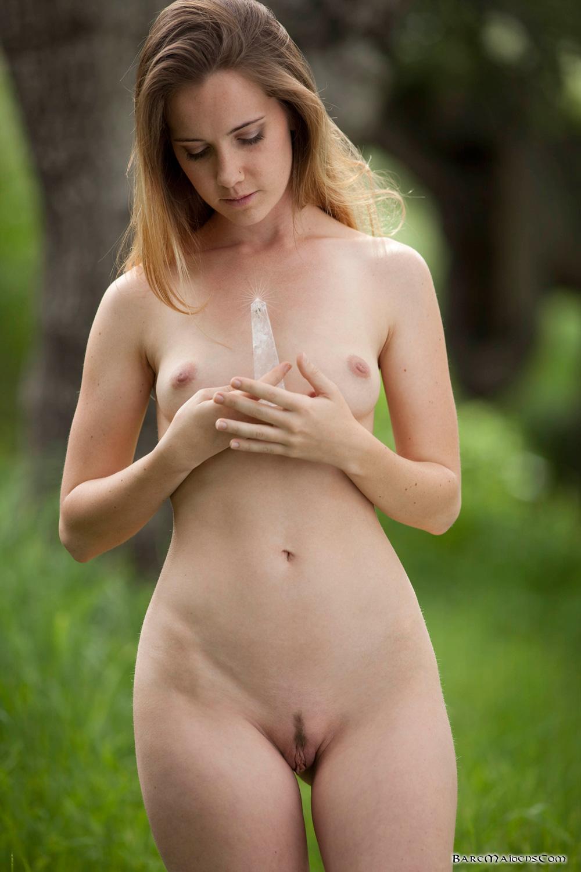 wildlife anal contest dolly busta porn
