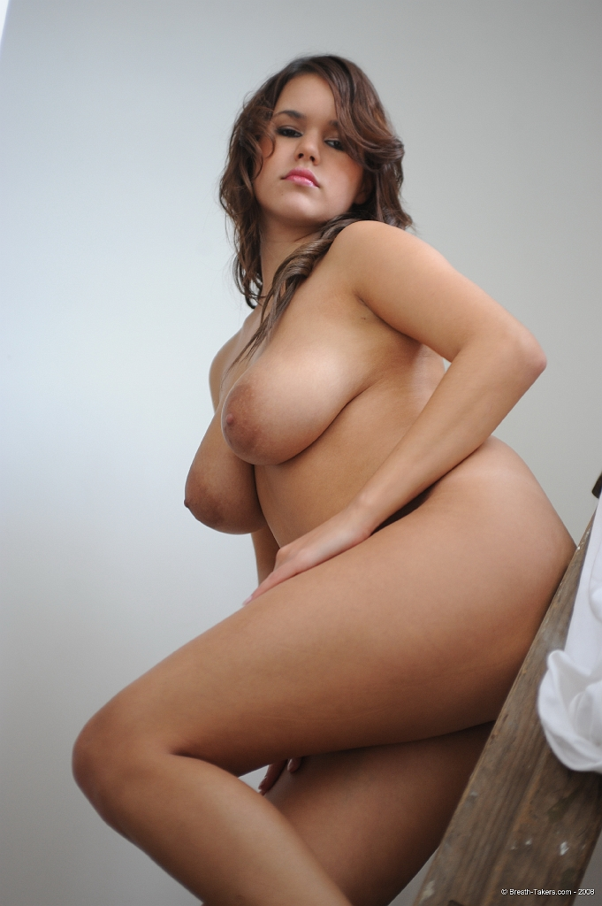 Eskimo women nude pictures pity, that
