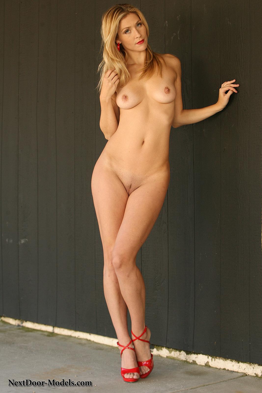 Puffy Nipples 78 Porn Pics #5605172