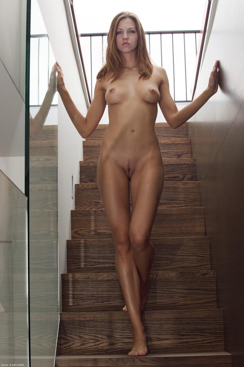 Eva marie nude naked