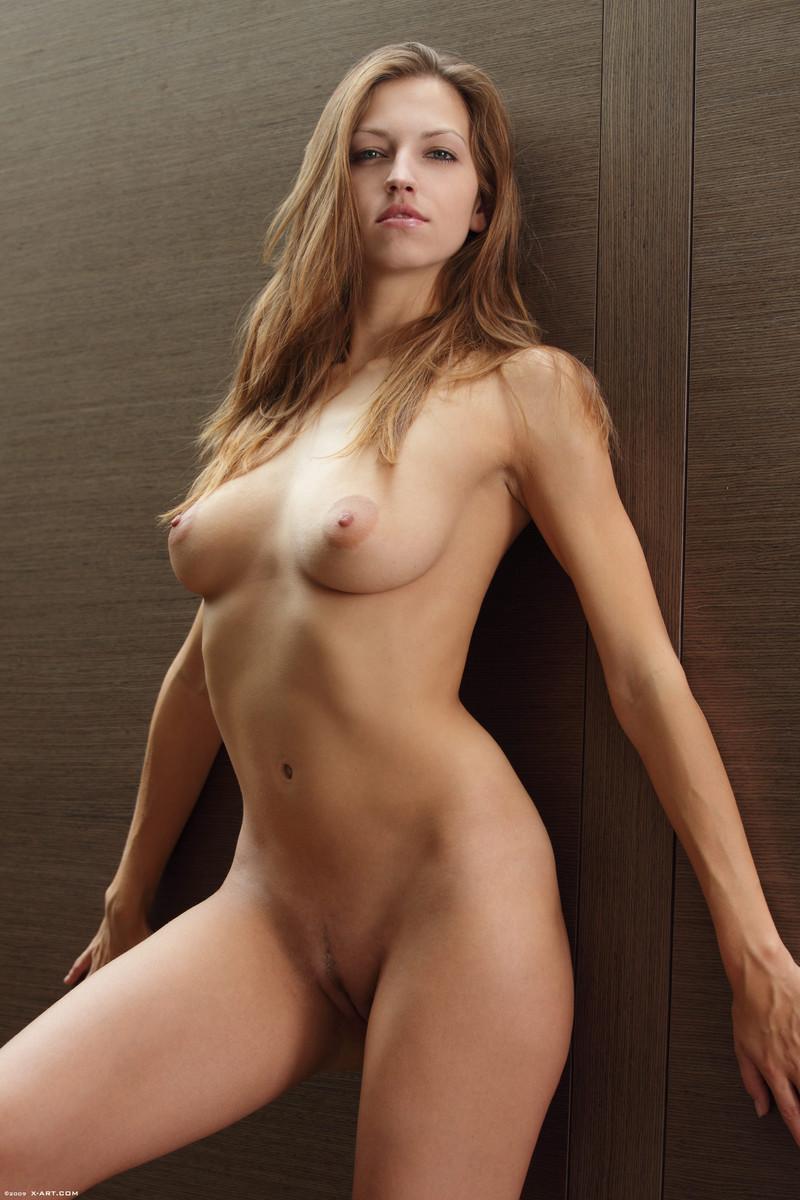 hot nude girl inka tuominen video