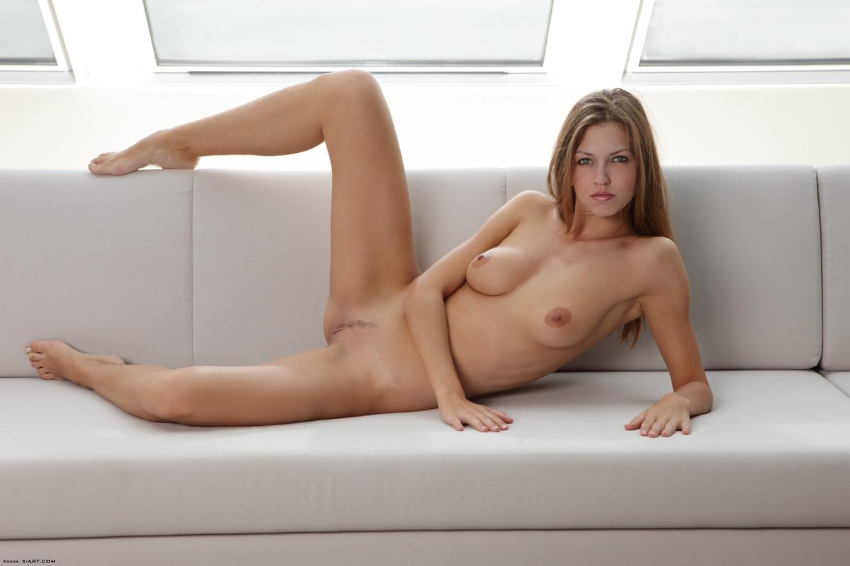 Nude euphrat and sex