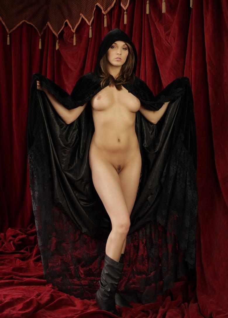 www bare maidens торренты