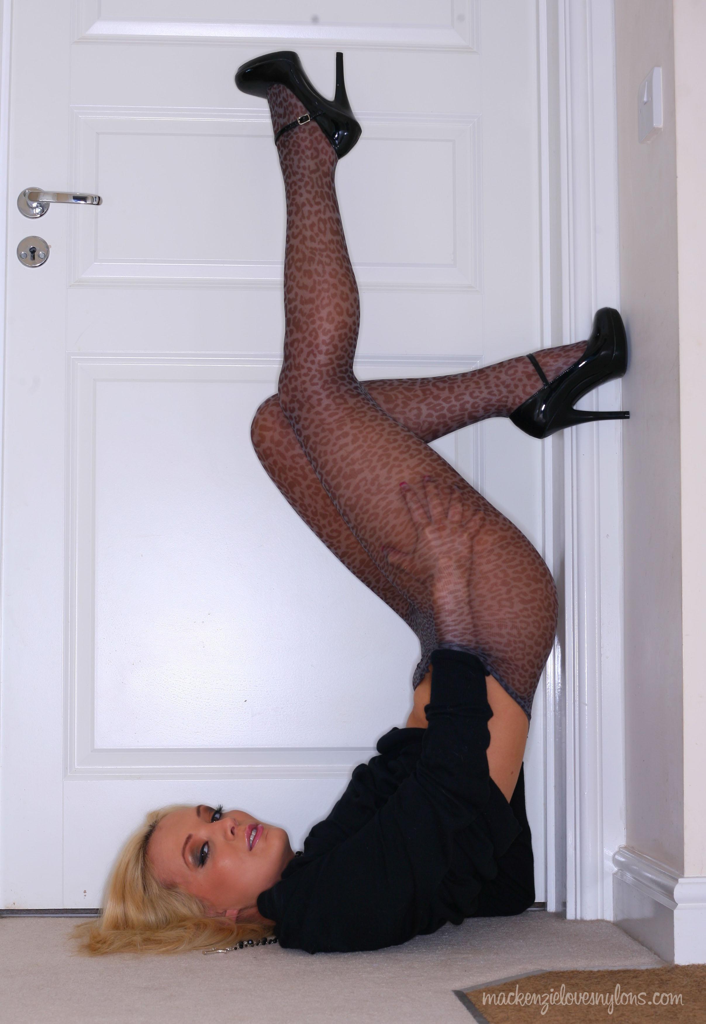 Секс в питере салон 9 фотография