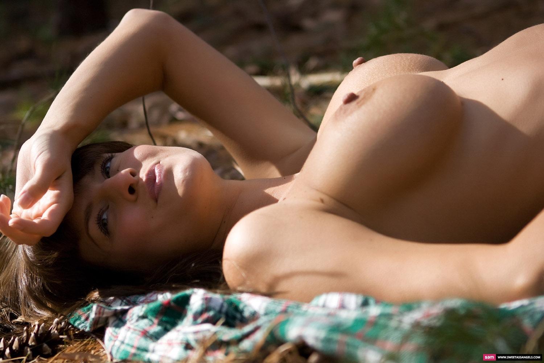 votre meilleur porno filles pose sexy