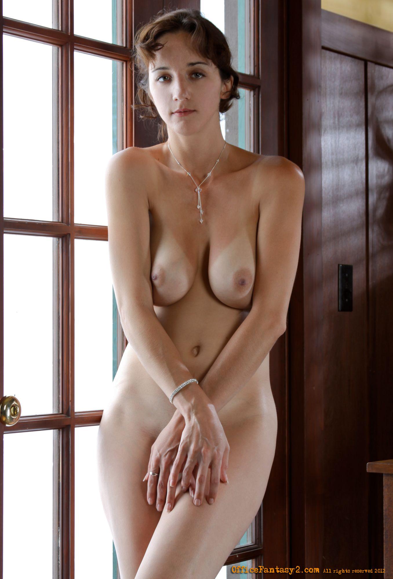 http://www.cherrynudes.com/forest-shy-secretary/8.jpg
