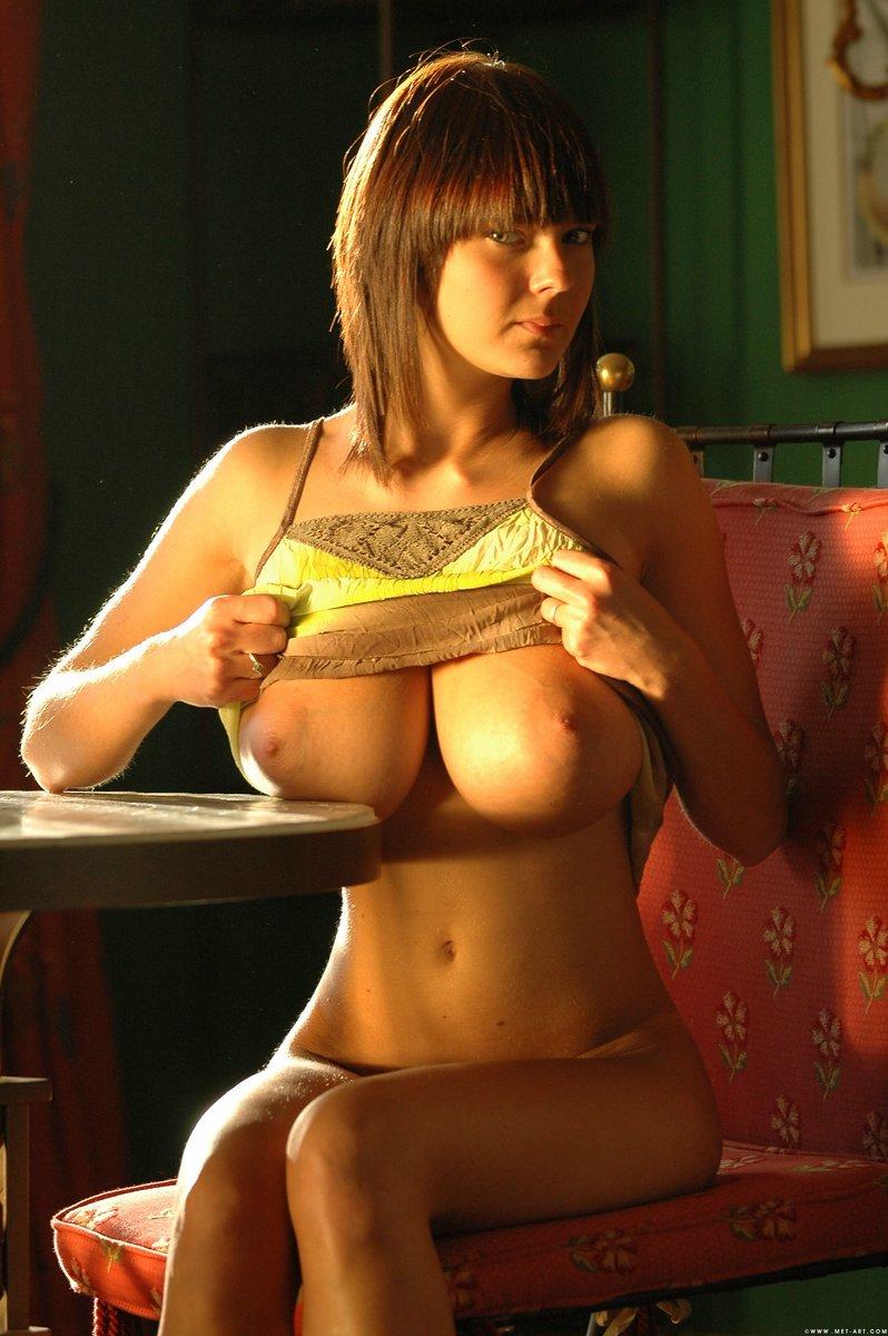 Gabby model art photo erotica az