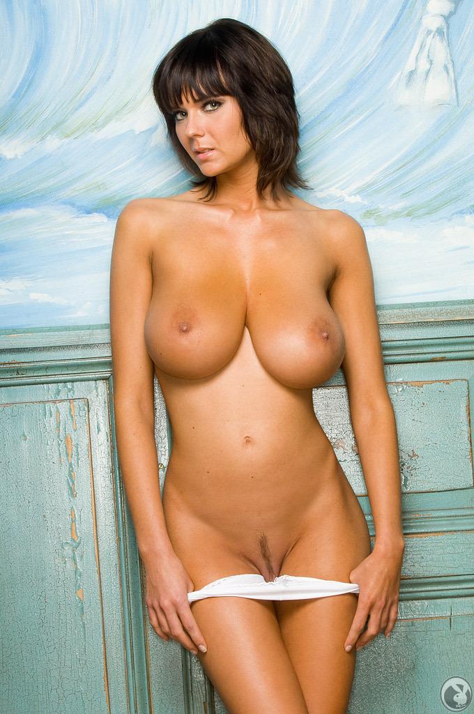 edison chen scandal nude photos