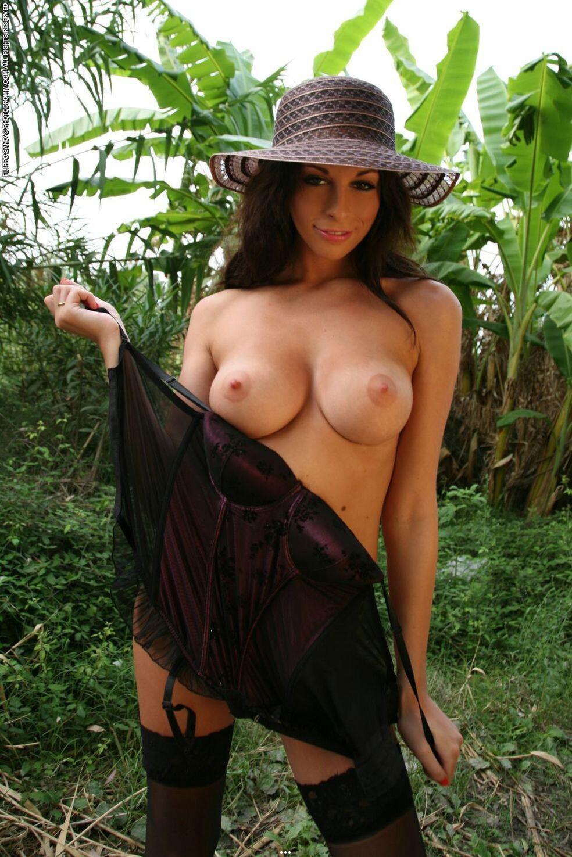 Gemma newman sex porn
