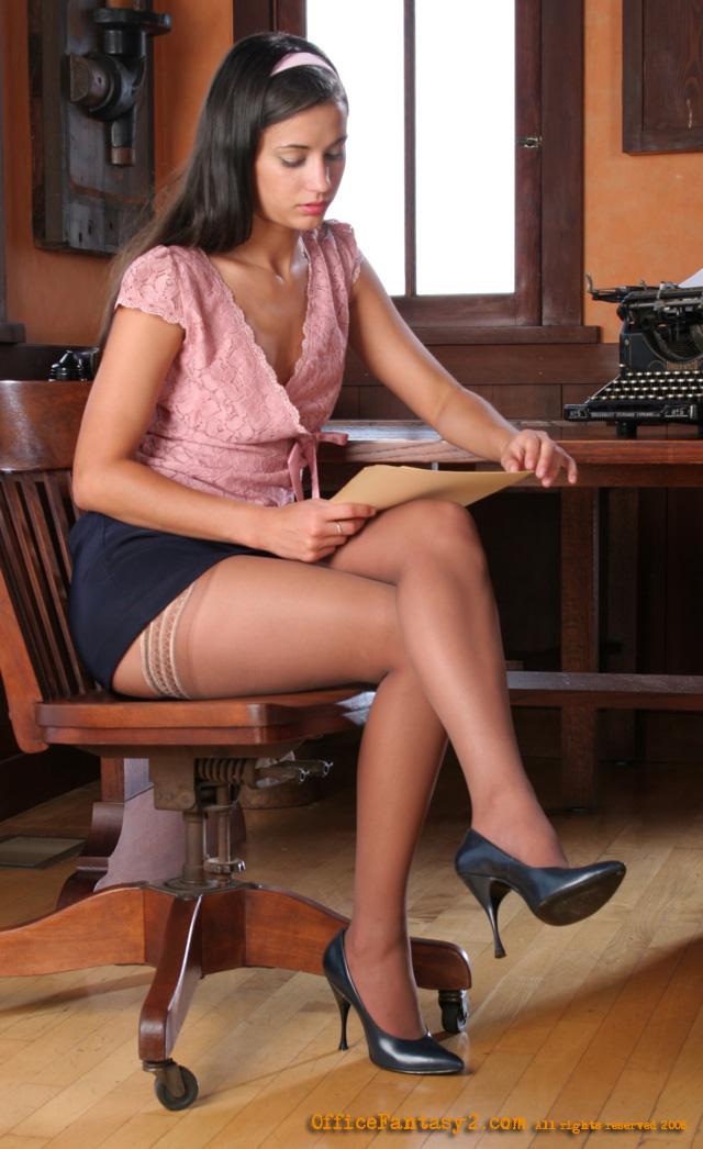 Namitha nudes sex fuck