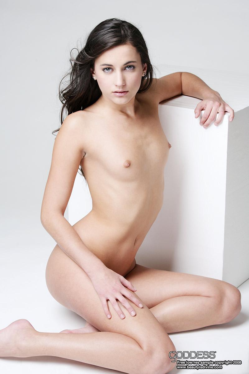 Sneha Sex Images Nedu