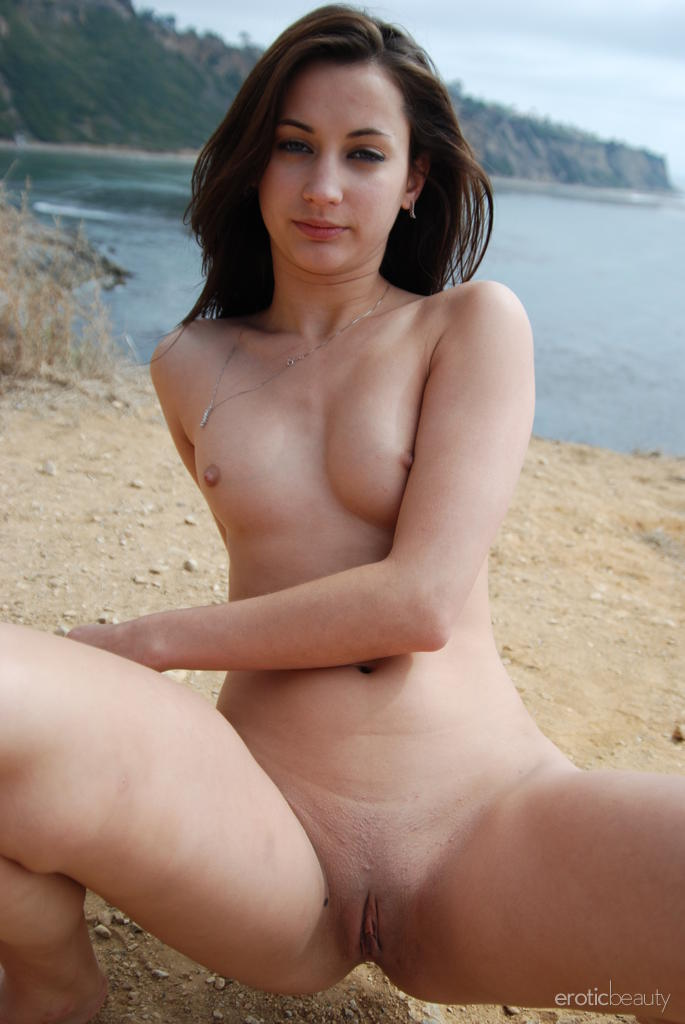 Amateur georgia fuck nude pity, that