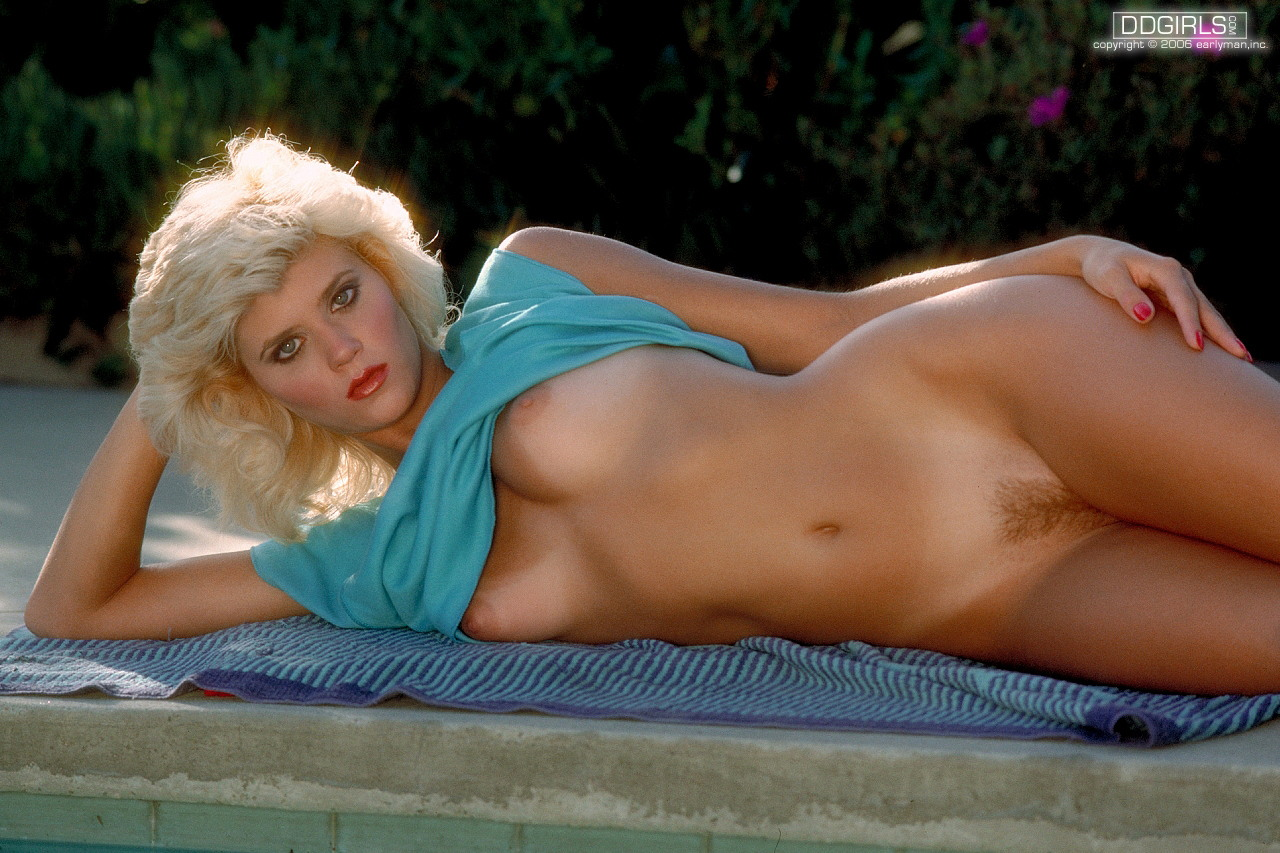 Where ginger lynn ultimate surrender And