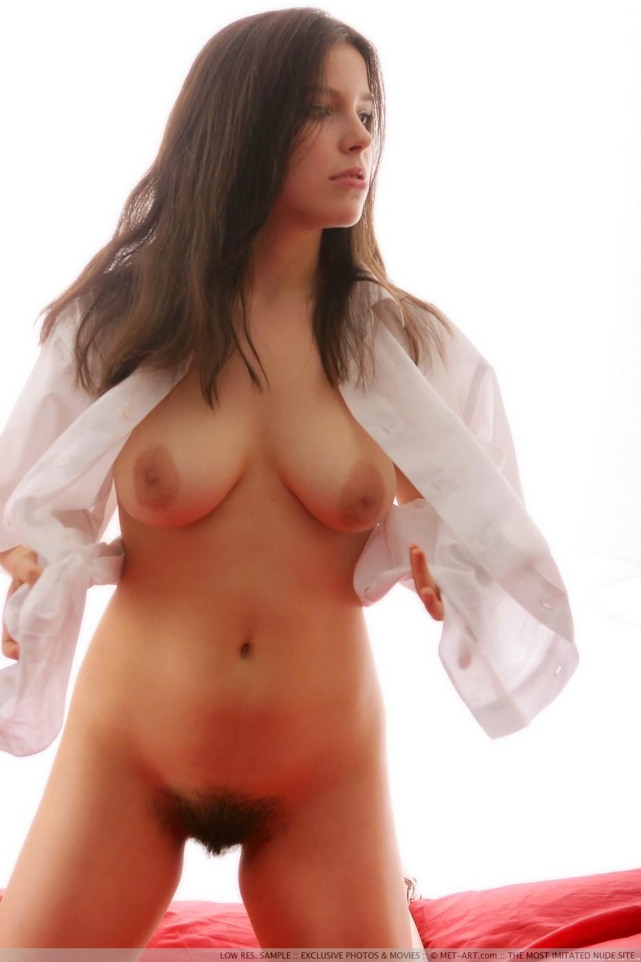 natural nude girls