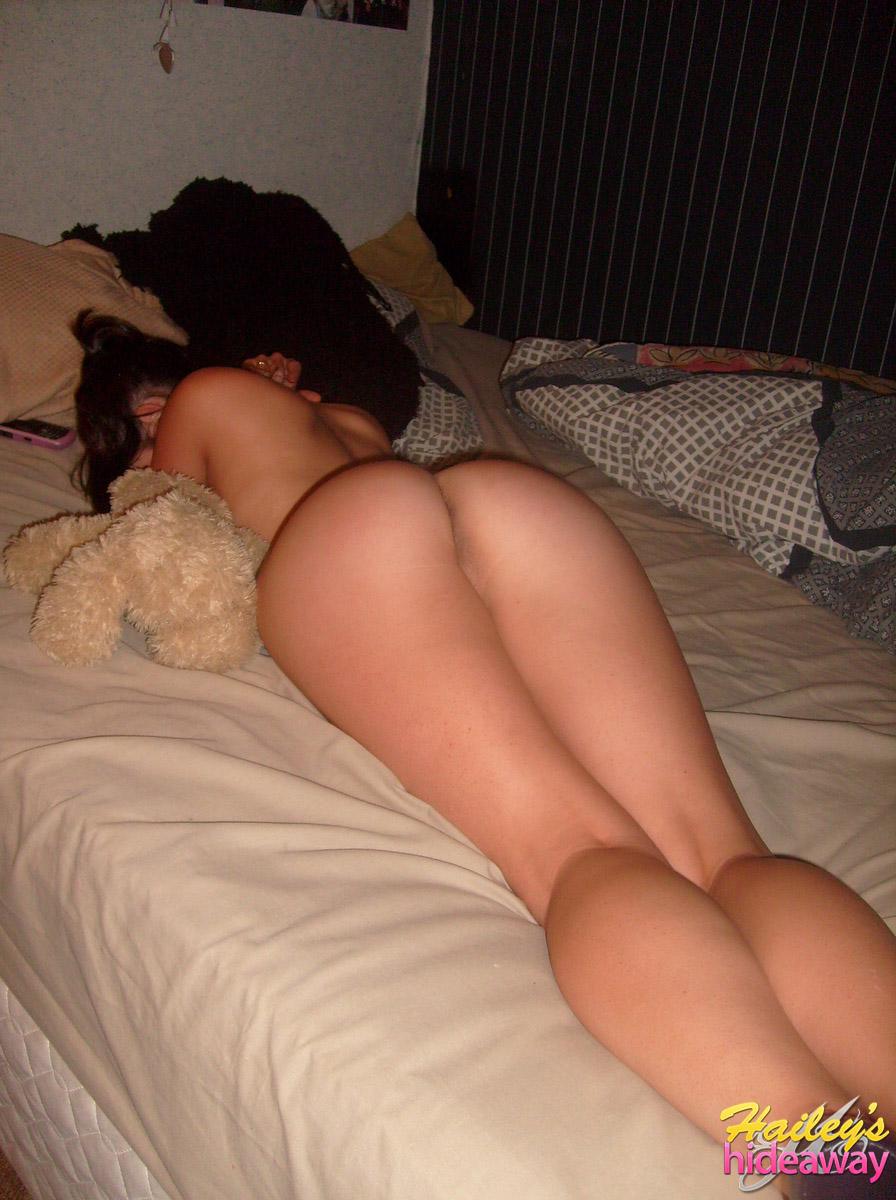 Webcam girl mariane - 1 10
