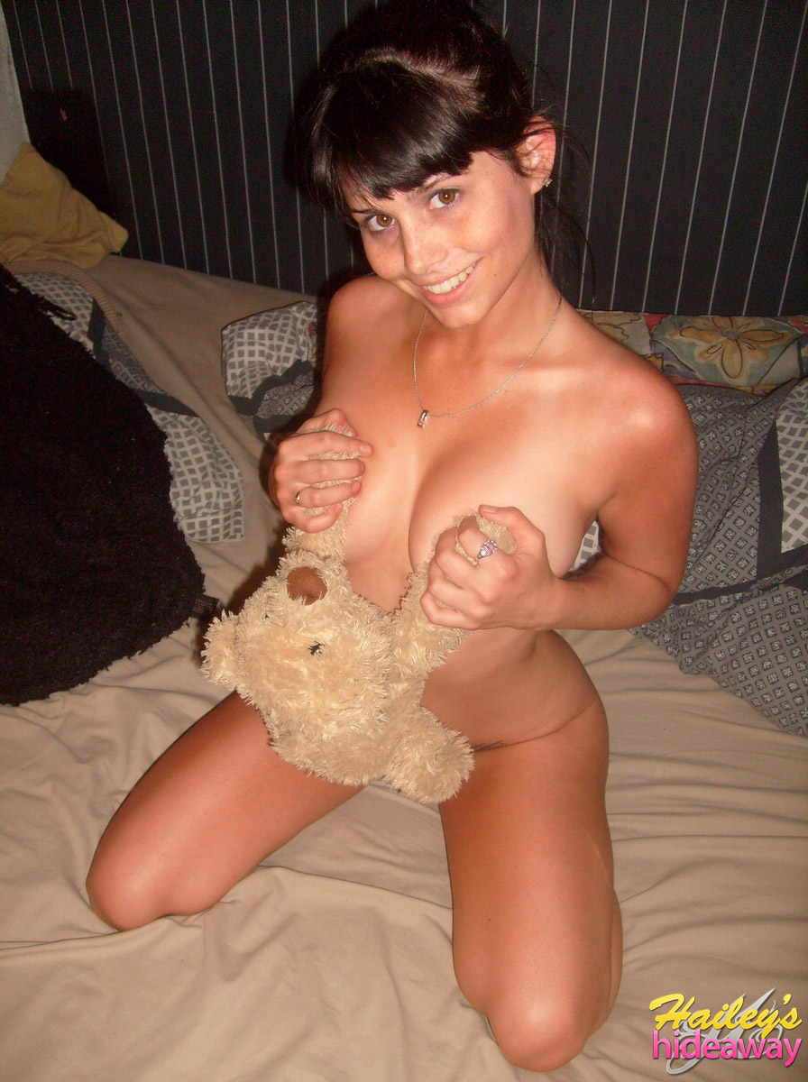 nudist older women photos