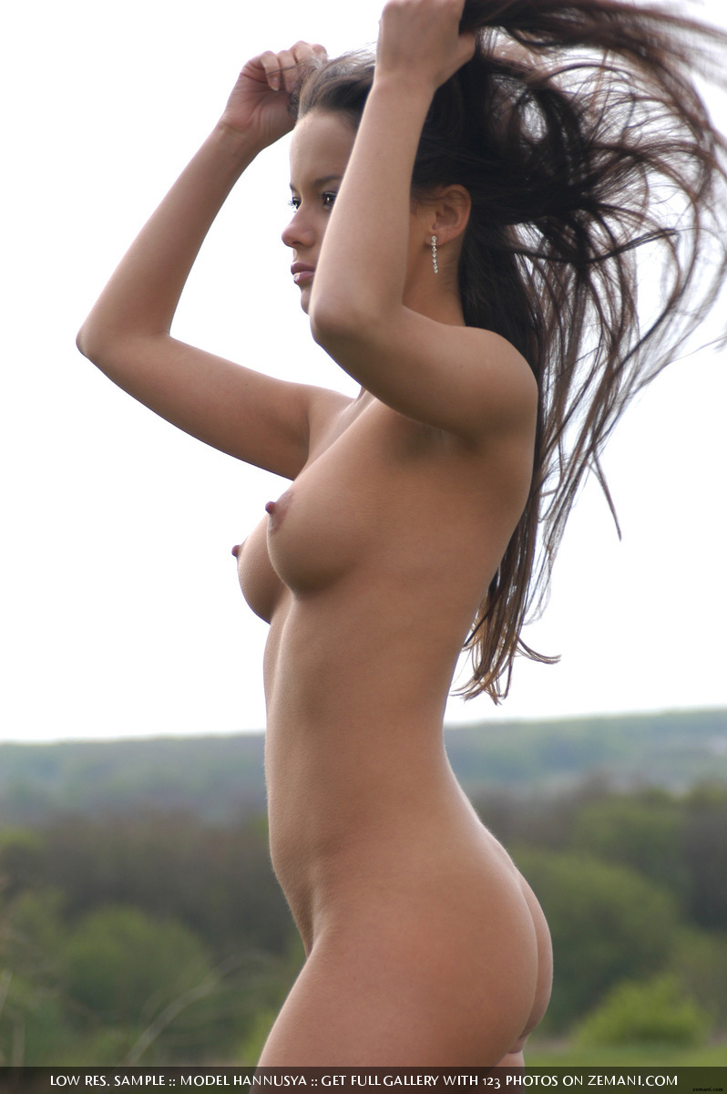 Check out some of the hottest and newest erotic models at Zemani, such ...