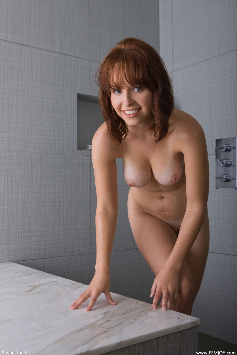 Sweet pussy on