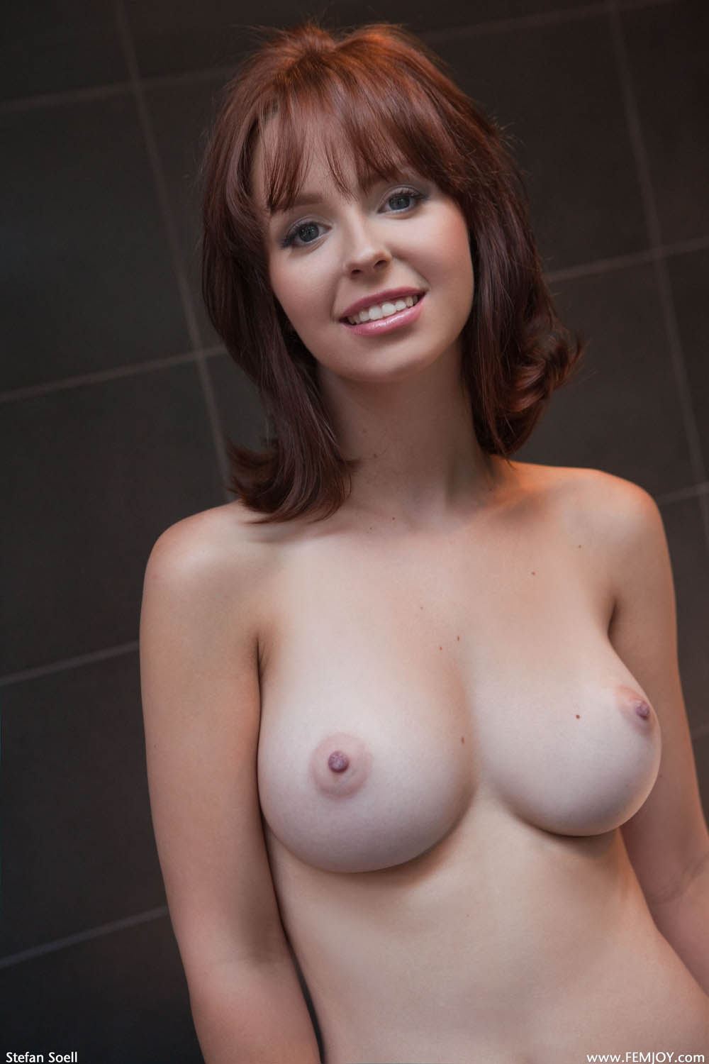 Confirm. agree nude breasts hayden winters think, that
