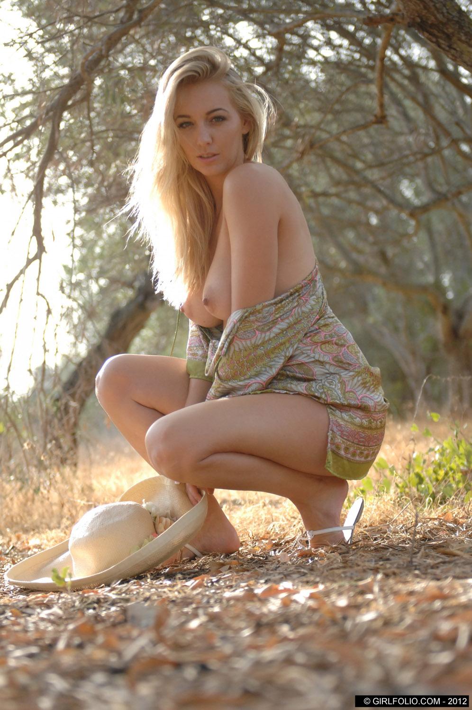 girlfolio.com nude