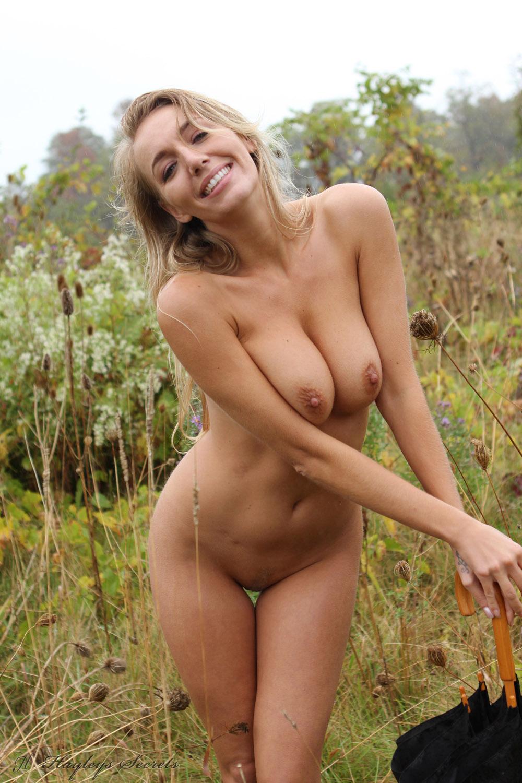 buck wild nude pictures