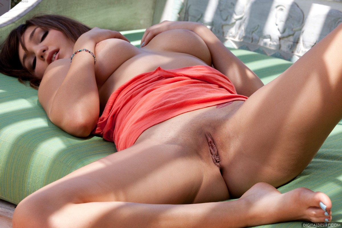 best holly michaels