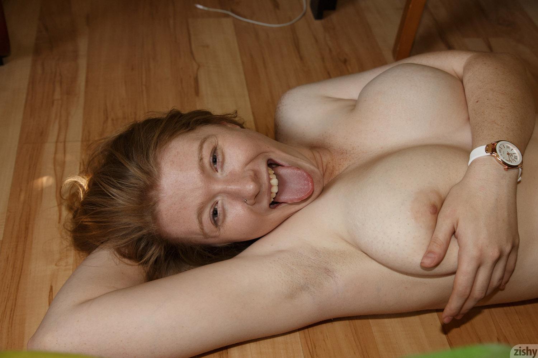 Not enjoying non nude redhead girls pornstar