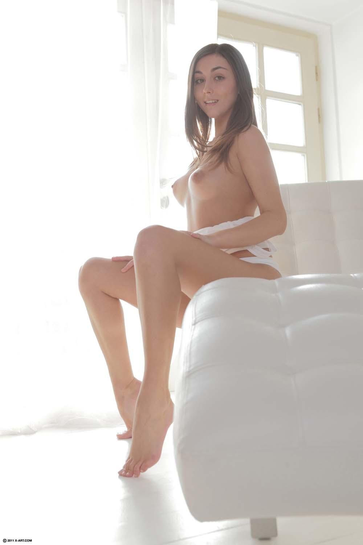 Syria hot naked womens