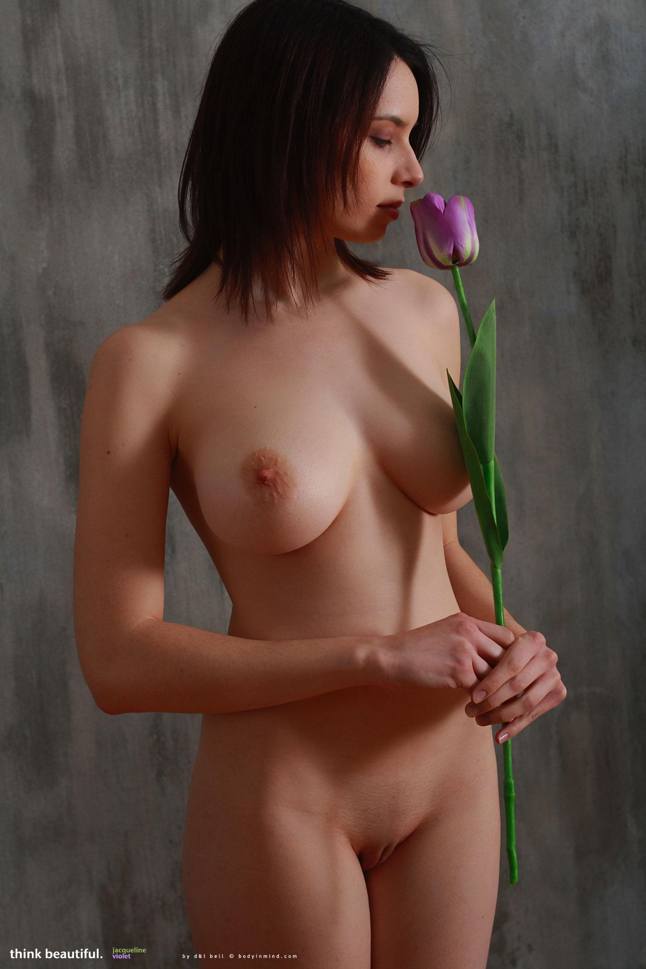 naked-tulips-girls