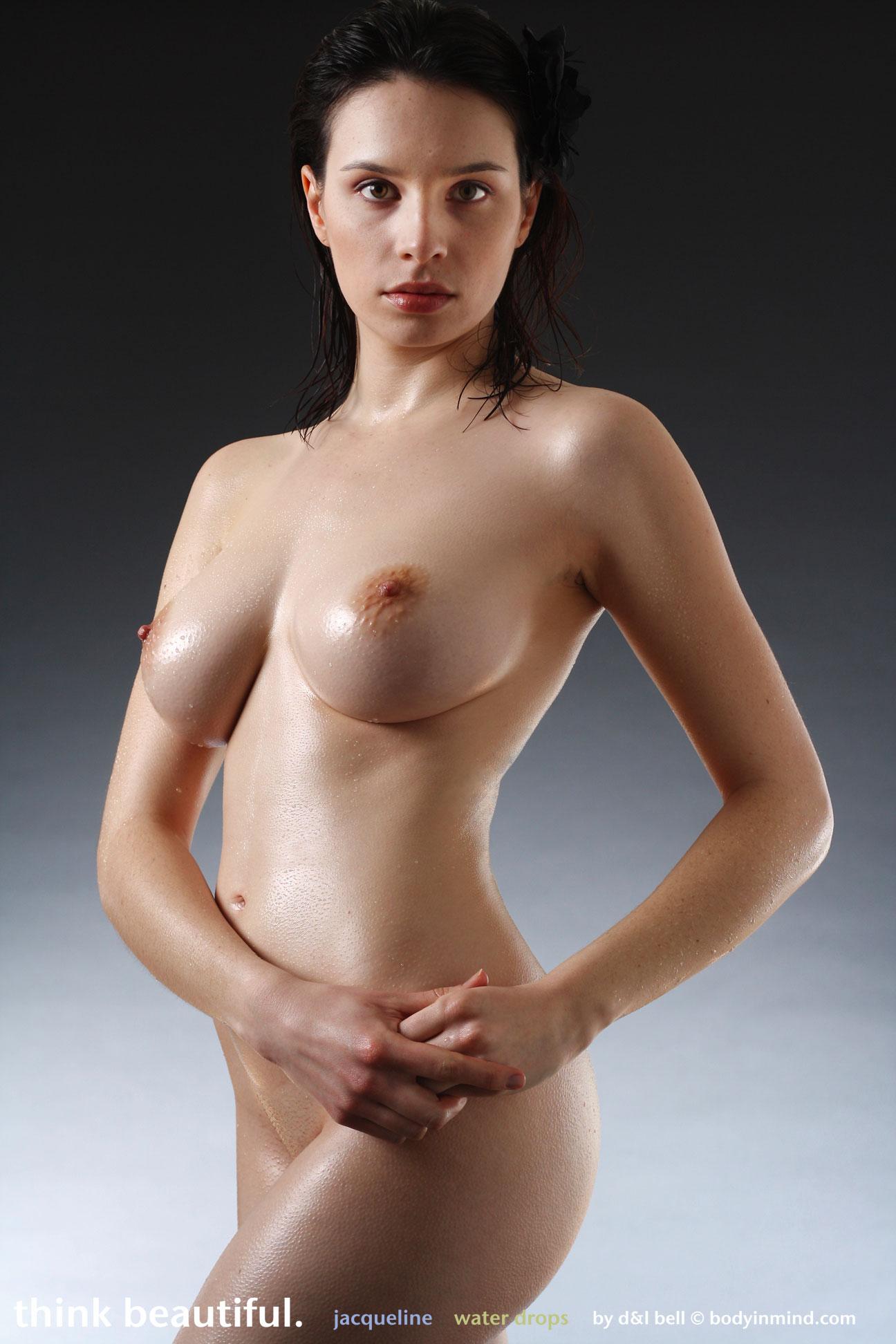 best girl nude in movies scenes