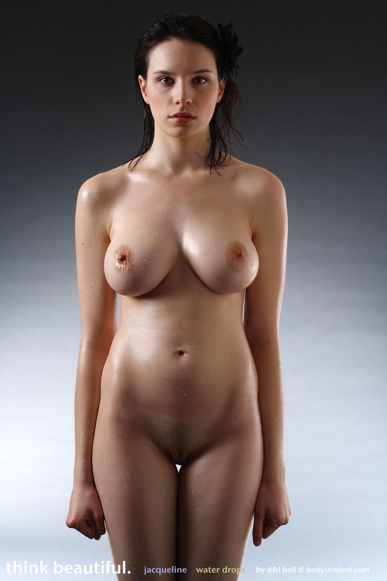 Asian bald chubby pussy
