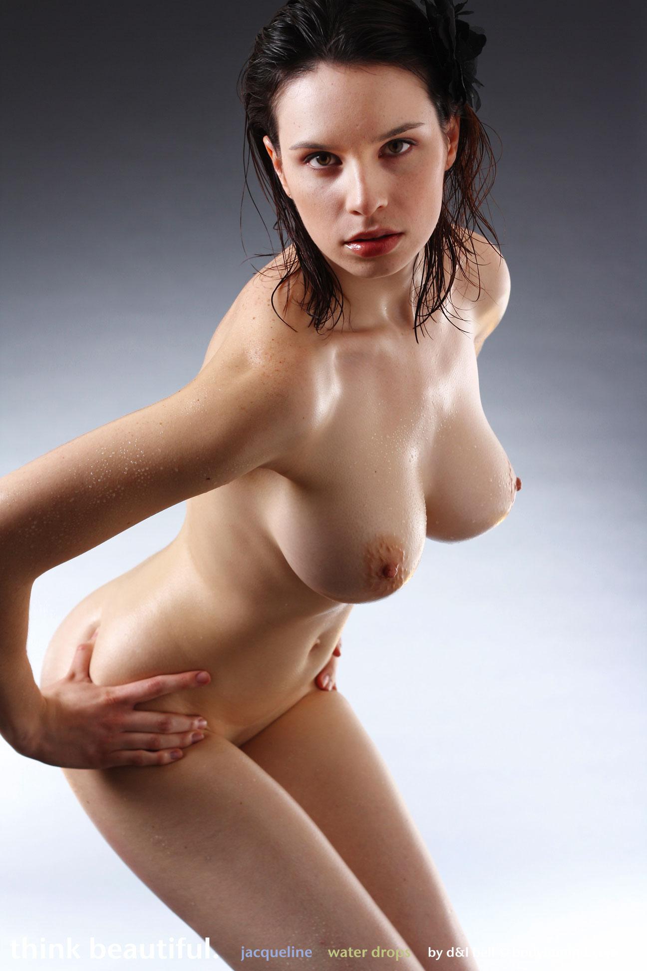 Jacqueline Wet Body-6428