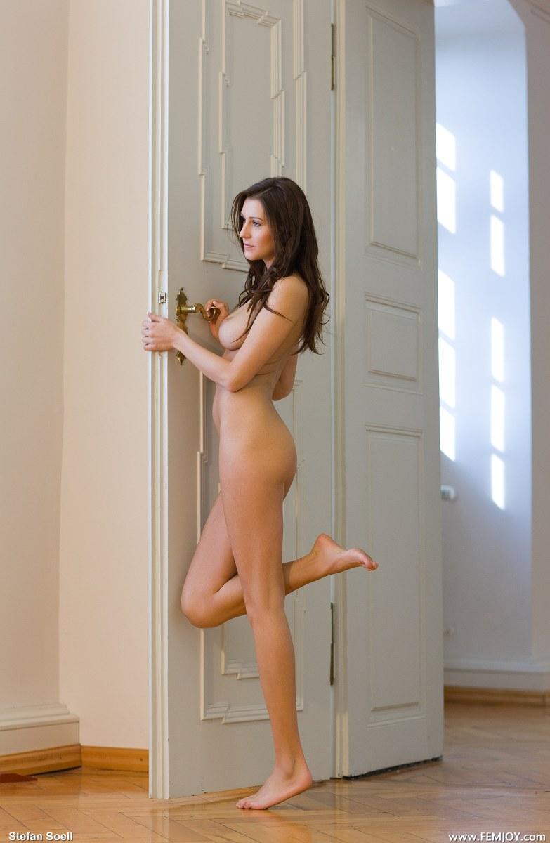 Hindi top nude models