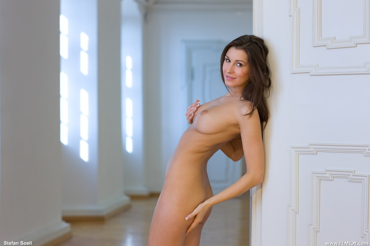 Nudes female anorexia naked nymph porn videos
