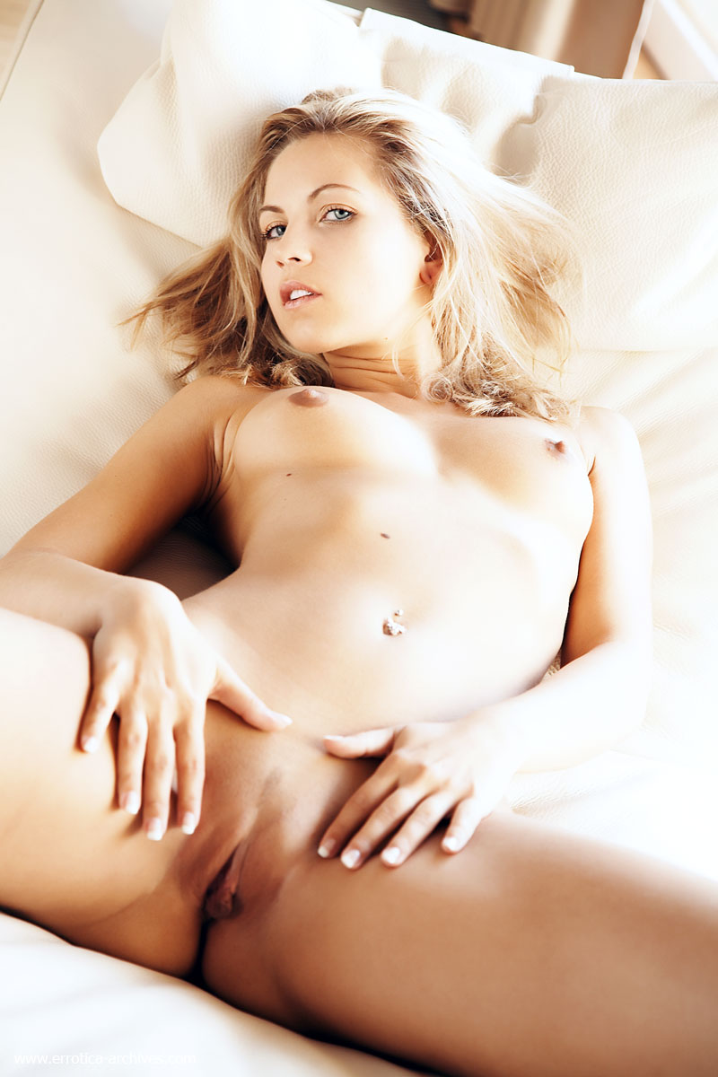 Cherry Nudes - A Comprehensive Guide To Beautiful Nude Women-6711